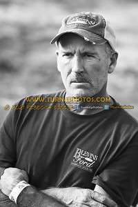 Tim Fuller  Aug 27-