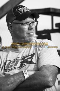 Kevin Warren Aug 27-