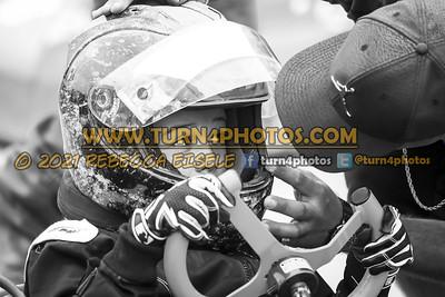 Racer 3 Grid 8-28-
