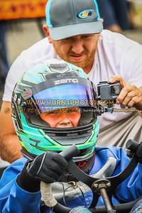 Racer 2 Grid 8-28-