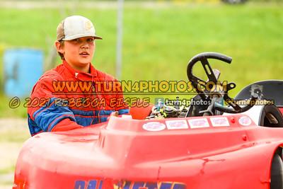 kart driver pits 8-28-