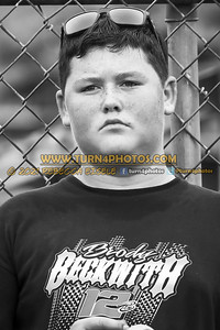 Brody Beckwith 8-28-