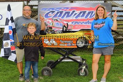 Winners Karts Can AM 08-28-5