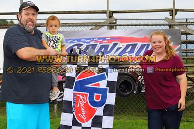 Winners Karts Can AM 08-28-3