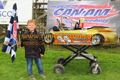 Winners Karts Can AM 08-28-4