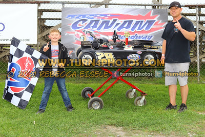 Winners Karts Can AM 08-28-8