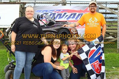 Winners Karts Can AM 08-28-2