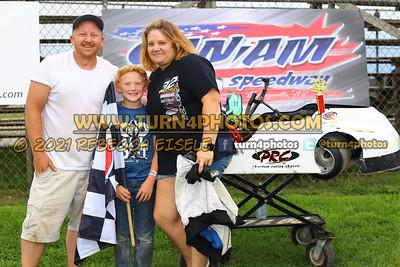 Winners Karts Can AM 08-28-7