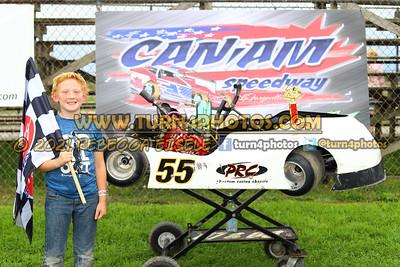 Winners Karts Can AM 08-28-6