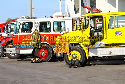 Firetrucks mills_