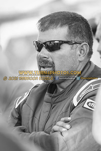 driver meeting 3 9-11-21