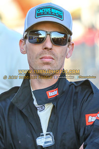 Driver Meeting 6  9-11-21