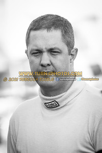 driver meeting4  9-11-21