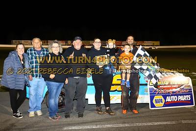 Mills Winners 09-116