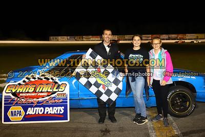 Mills Winners 09-114