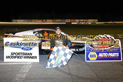 Mills Winners 09-1111
