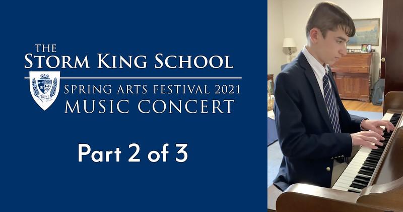 Music-Concert-PARTS2