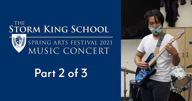 Music-Concert-PARTS3