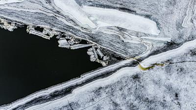 DA040,DJ,Icebergs_on_Mississippi_River