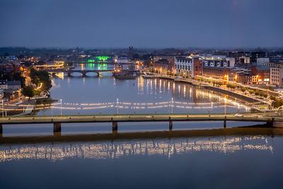 DA061,DT,Limerick,Ireland