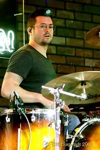 Brad Durand - Jordyn Pollard - Cook County 10-21 026