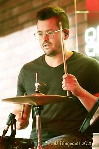 Brad Durand - Jordyn Pollard - Cook County 10-21 256