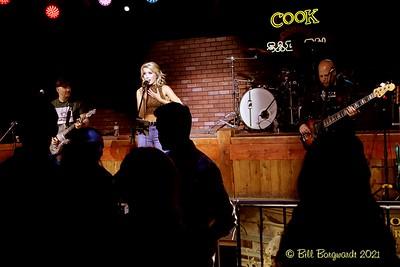 Jordyn Pollard - Cook County 10-21 426