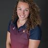 Jessica Thoennes