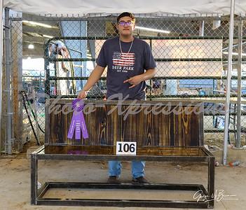 5th place mechanic_1247