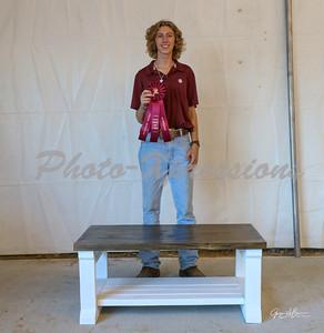 6st place auction ag mechanics_1262