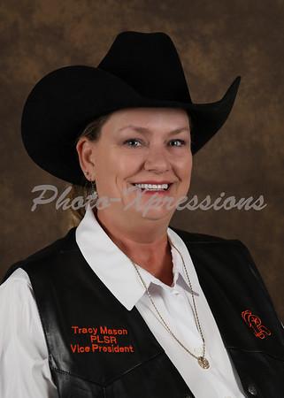 Tracy Mason 5x7_4238