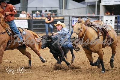 steer wrestling_7959