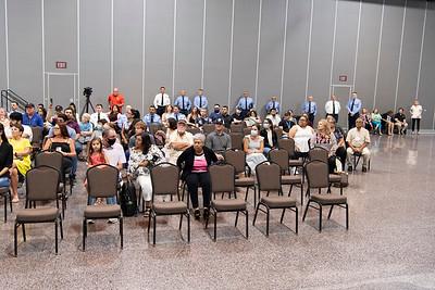 PVFD Graduation_2021_010