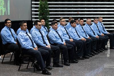 PVFD Graduation_2021_032