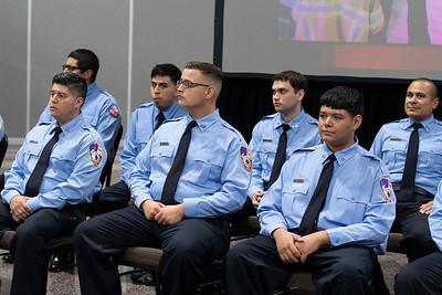 PVFD Graduation_2021_018