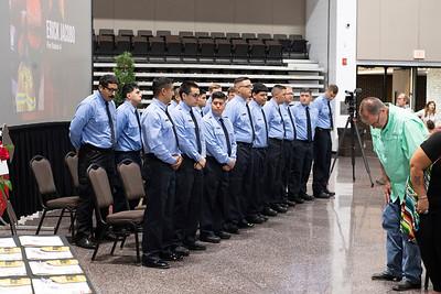 PVFD Graduation_2021_007