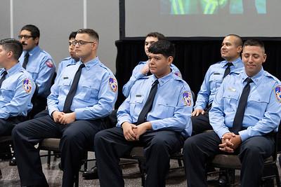 PVFD Graduation_2021_017