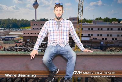 210930 Grand View Picnic-101351