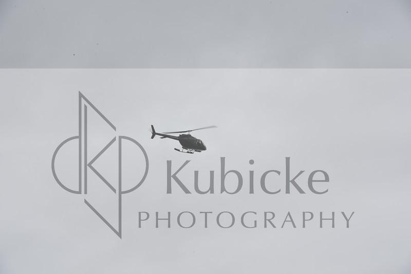 DKP_1903