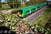 29024 departs from Leixlip Confey with the 1510 Maynooth - Connolly. Sat 24.04.21<br /> <br /> Photo courtesy of N C