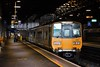 On arrival at Limerick, 2805 + 2806 were allocated to the 0903 Limerick - Limerick Jct. Spl. This replaces the normally empty movement to Limerick Jct. at the same time for the summer months to take the pressure off the 0855 Limerick - Heuston which operates via Limerick Jct. Wed 14.07.21