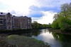The Lee Maltings Complex in Cork. Sat 01.05.21