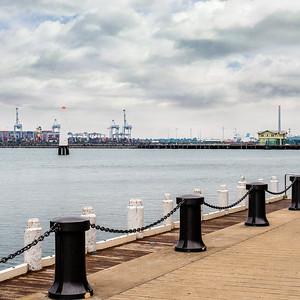Beacon Cove Promenade