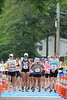 Run for Roses 5K 2021 - Photo by Robin Lerner, MCRRC