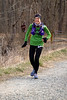 Seneca Creek Greenway Trail Marathon & 50K 2021 - Photo by Dan Reichmann