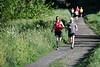 weekly Northampton 5K XC race (June 15, 2021)