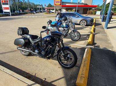 210711 Ace's North Ride-4