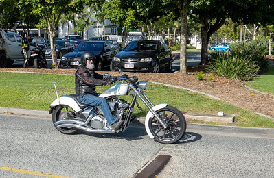 210307 Ace's North Ride-21