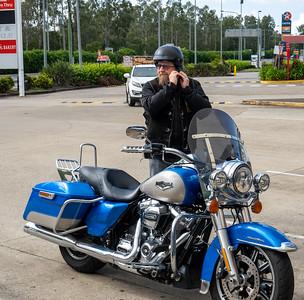 210307 Ace's North Ride-6