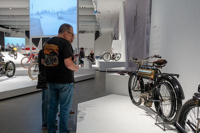 210315 GOMA Motorcycle Exhibition-6